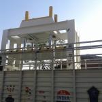 130-ton-press-3